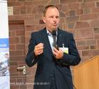 Dr. Olaf Sauer - Fraunhofer 2017 06 30 0974 Web