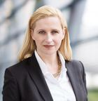 Bettina Bohlmann 20170815 Jpg