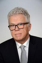 Horst Wiedman