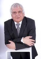 Peter Troczynski