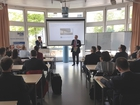 Lm Workshop1
