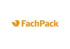 Fach Pack 2018 Logo 300dpi Rgb