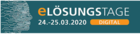 E L Sungstage Digital 2020