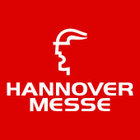 Hm Logo Col